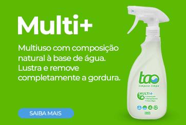 Thumbnail_Produtos_Tao-Multiuso